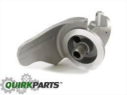 2003 Dodge 3500 Truck Parts - 03 08 dodge ram 1500 2500 3500 5 7l hemi oil filter adapter new