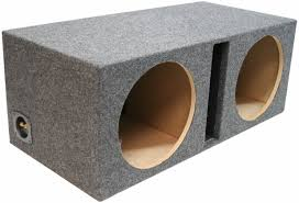 12 guitar speaker cabinet diy 1 12 guitar speaker cabinet plans www stkittsvilla com