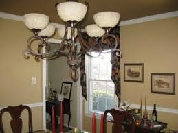 Chair Rail Color Combinations 14 Best Crowm Molding And Chair Rail Images On Pinterest Dark