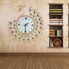 large decorative wall clocks now small decorative clocks is no