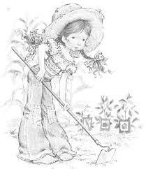 182 sarah kay colorir images drawings