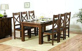 wood kitchen furniture solid wood kitchen sets kitchen cabinet sets impressive ideas 5 buy