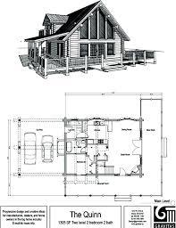 log lodge floor plans large cabin kits d3marketinggroupllc co