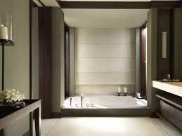 ideas for a bathroom makeover bathroom makeover practical refreshing ideas home architecture