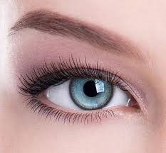 light blue eye contacts on offer fresher look light grey colored contacts