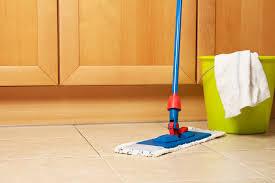 bathroom how to clean floor clean the floor dasmu us