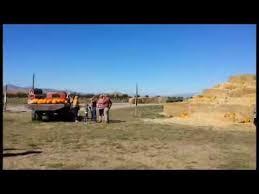 Red Barn Santaquin Utah Rowleys Red Barn Youtube