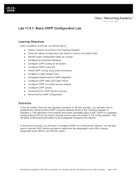 ccna2 chapter 11 lab router computing ip address