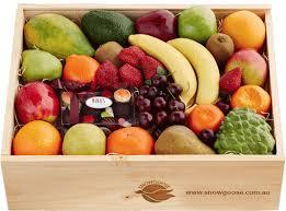 Fruit Baskets Gift Baskets Gourmet Fruit Baskets Online Snowgoose