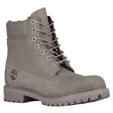 s grey boots uk timberland clearance outlet uk timberland premium