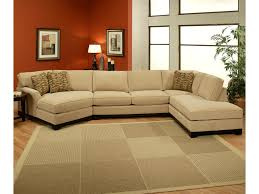 Laf Sofa Sectional Jonathan Louis Sagittarius Casual 3 Sectional With Laf