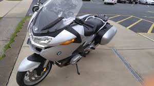 2008 bmw r1200rt motorcycles for sale