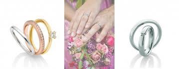 verlobungsringe eheringe ehering und verlobungsring zusammen tragen