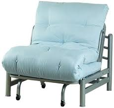 Single Futon Chair Bed Single Futon Chair Bed Pictures Reference