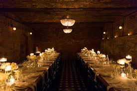 Private Dining Rooms Vashon Dining Room  Adjacent To The - Best private dining rooms in nyc