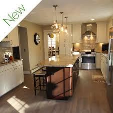 rhode island kitchen and bath rhode island ri kitchen bathroom remodeling cumberland kitchen