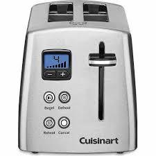 Electronics Kitchen Appliances - kitchen appliances walmart com