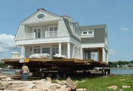 mobil home bureau luxury mobile homes houses you might like or not