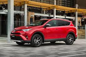 lexus nx300h vs toyota rav4 thank hybrids rav4 now routinely usa u0027s best selling suv
