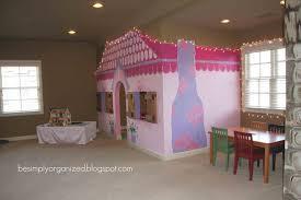 Playrooms Playroom U0026 Toy Organization Simply Organized