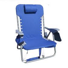 chaise de r union chaise conférence 39 excellent design chaise conférence chaise salle