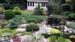 native plants in pennsylvania landscaping newtown pa kirshner landscapes and nursery