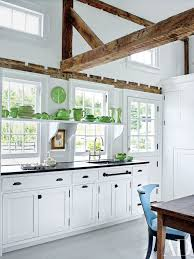 kitchen cabinets that look like furniture white kitchen cabinets ideas and inspiration photos architectural