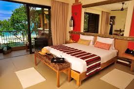 furniture famous interior designer khaki paint color how to