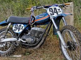 vintage motocross bikes for sale usa 2011 nor cal classic national vintage motocross photos