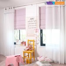 rideau chambre bebe fille chambre fille avec rideaux chambre baba fille