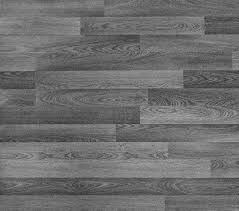 attractive gray hardwood floors 25 best grey hardwood floors ideas