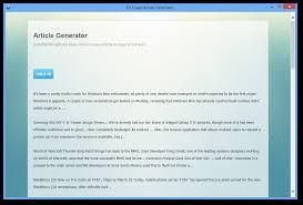paper writing software essay creater best ideas about essay writer creative writing essay essay makerexcessum essay maker tk