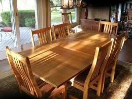 Craigslist Kitchen TableBarlows Furniture Craigslist Outdoor - Dining room set craigslist