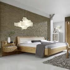 20 coole schlafzimmer ideen das schlafzimmer schick einrichten