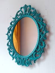 wall decor mirror home accents wall decor wall art and stylish