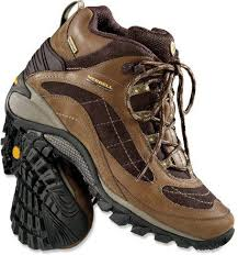womens boots rei 25 best leather hiking boots ideas on hiking