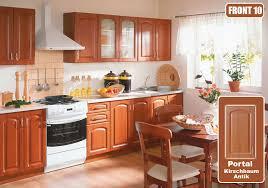 ebay küche küche küchenzeile einbauküche küchenblock erweiterbar ebay
