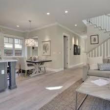 best 25 benjamin moore halo ideas on pinterest interior paint