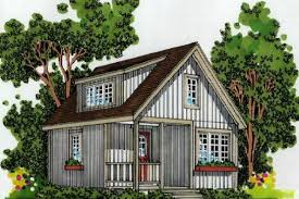 small cabin plans with porch small house plans small cabin plans with loft and porch cottage