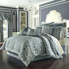 J Queen Bedding J Queen Curtains U2013 Teawing Co