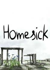 Homesick Game by Copyright Dispute For Kickstarter Funded Game Homesick
