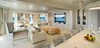 Three Bedroom Condos For Sale Luxury Private Residences At Sea The World