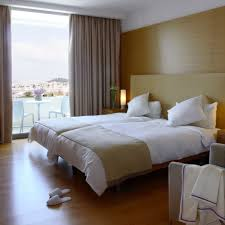 personal details resume minimalist furniture essentials massage athens hilton expert review fodor s travel