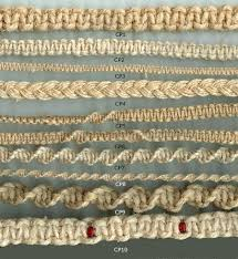 braided hemp necklace images Hemp chokers jpg