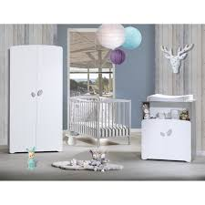 acheter chambre bébé chambre bebe complete cdiscount meilleur de chambre plã te bã bã