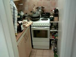 really small kitchen ideas small apartment