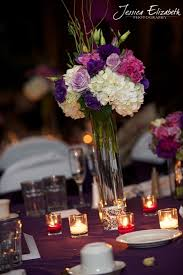 Economical Wedding Centerpieces by Beautiful Wedding Centerpieces Ideas Affordable Wedding