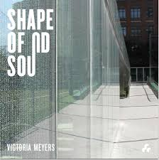 The Art Of Sound Design Victoria Meyers Architect Hma Featured On Life Style Design The