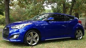 Hyundai Veloster Hatchback 3 Door by Hyundai Veloster For Sale Find Or Sell Used Cars Trucks And