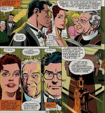 superman the wedding album the official erica durance thread part 1 archive page 3